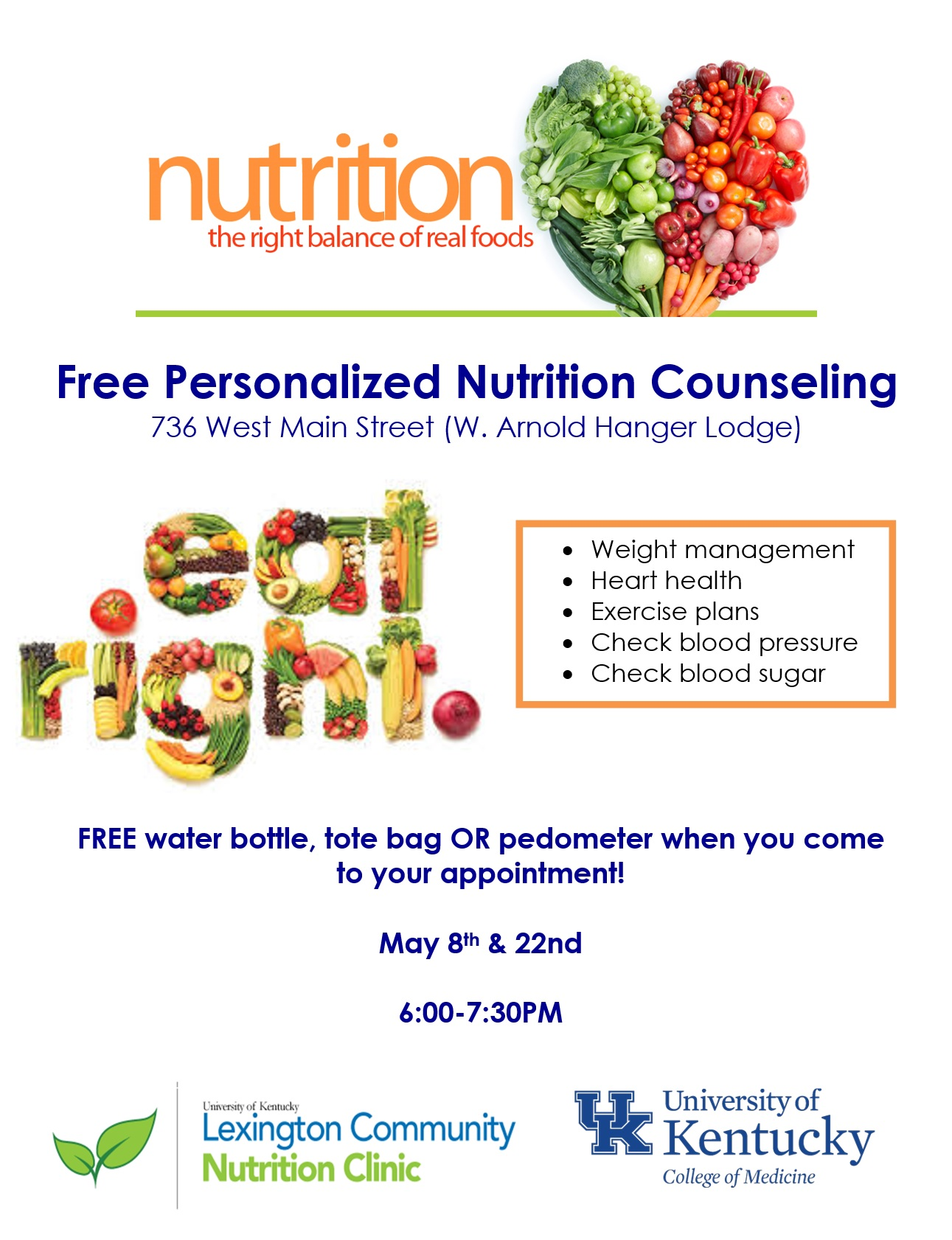nutrition-clinic-flyer-april-2017